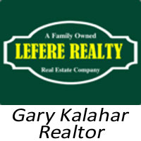 Lefere Realty